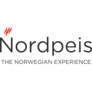 Nordpeis-logo