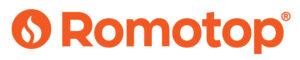 Romotop-Logo
