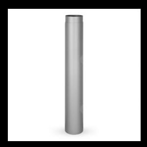 Romotop-Rohr 1000x1000
